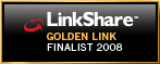 Linkshare Goldenlink Finalst